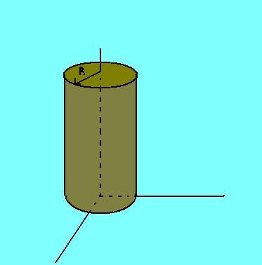 cilindro-espacio