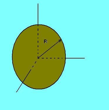esfera2