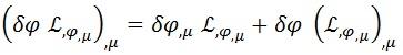 derivada producto