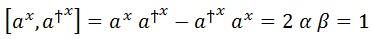conmutador a a+
