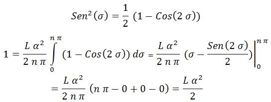 cuentas probabilidad 2