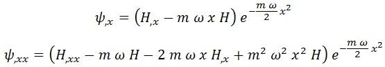 derivadas campo