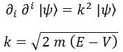 ecuación diferencial caja