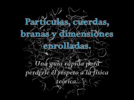 Ponencia Burgos-page-001