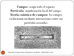 Ponencia Burgos-page-003