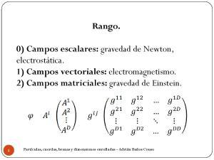 Ponencia Burgos-page-004