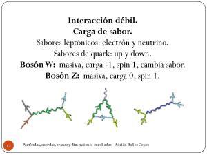 Ponencia Burgos-page-012