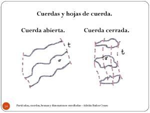 Ponencia Burgos-page-014