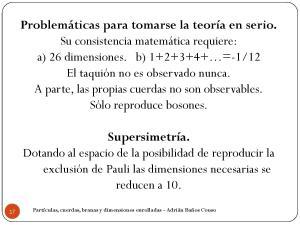Ponencia Burgos-page-017