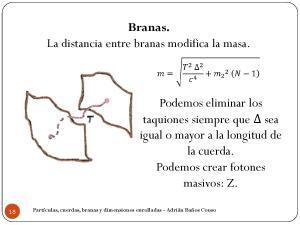 Ponencia Burgos-page-018