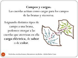 Ponencia Burgos-page-019