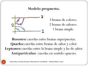 Ponencia Burgos-page-023