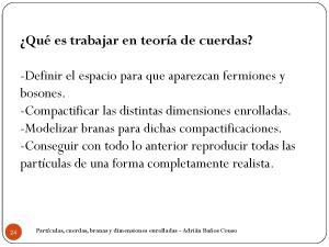 Ponencia Burgos-page-024