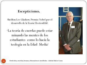 Ponencia Burgos-page-026