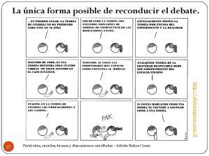 Ponencia Burgos-page-027