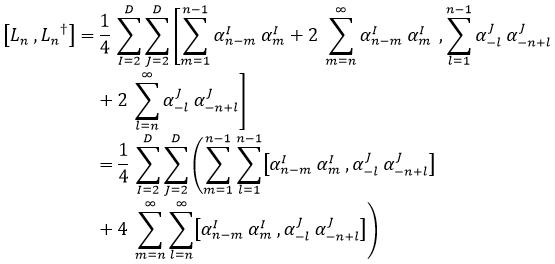 Conmutador adjuntos 1