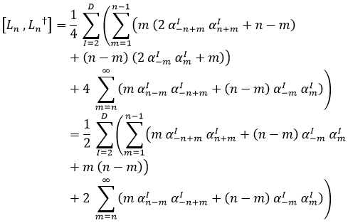 Conmutador adjuntos 3