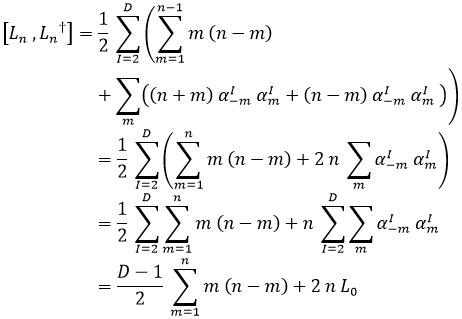 Conmutador adjuntos 5
