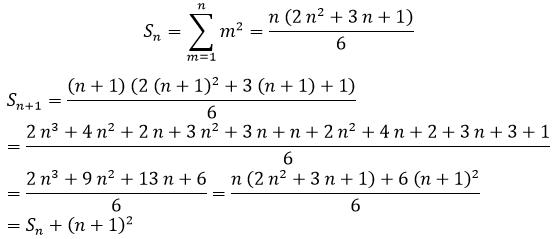 Suma cuadrados