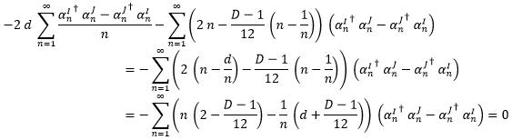 Conmutador 3