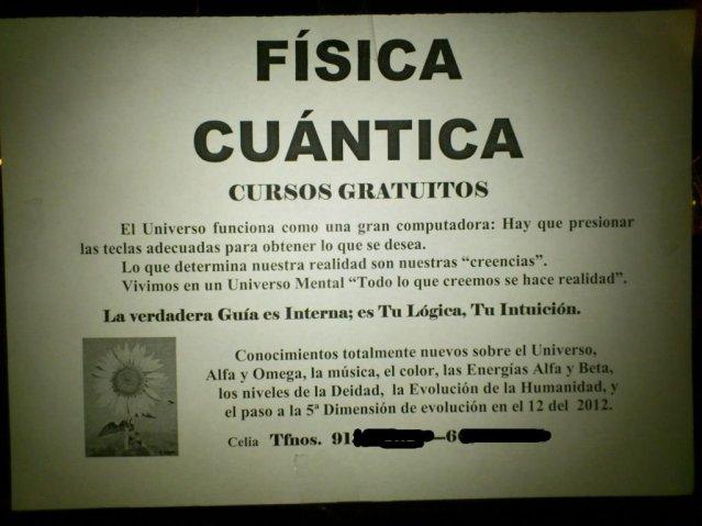 Cuantica1