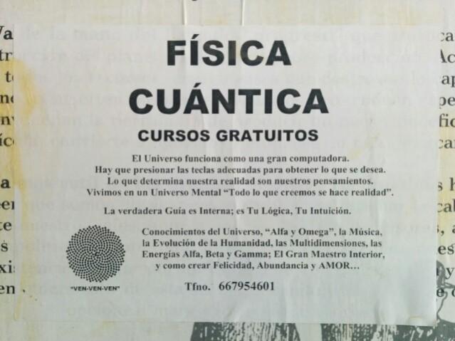 Cuantica2