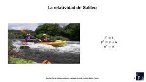 Presentación Madariaga-page-003