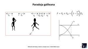 Presentación Madariaga-page-005