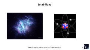 Presentación Madariaga-page-012