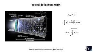 Presentación Madariaga-page-016