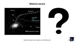 Presentación Madariaga-page-018