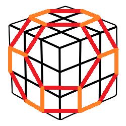 Cubo 4