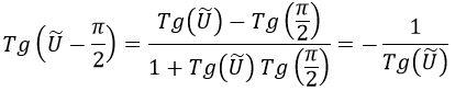 Demostración singularidad Penrose
