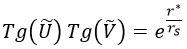 Hipérbolas Penrose