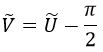 Singularidad Penrose 2