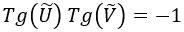 Singularidad Penrose
