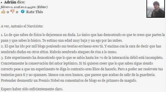 Antonio11