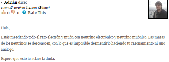 Antonio4