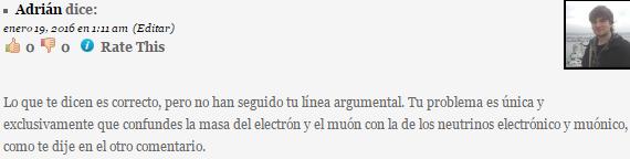 Antonio7