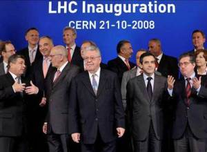 inauguracion-lhc