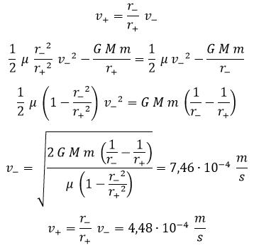 Cálculo Velocidades.PNG