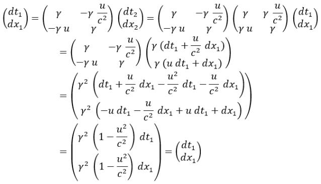 Demostración Lorentz.PNG
