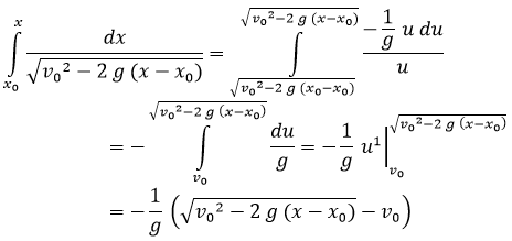 Integral final Galileo 2.PNG