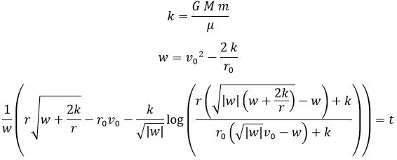 Integral Newton 2.PNG