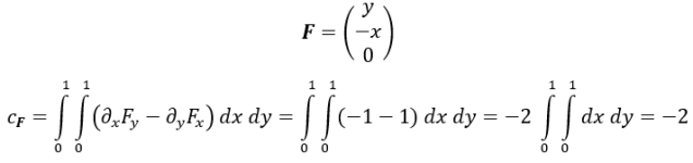 Solución 10.PNG