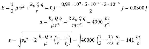 Solución 1.PNG