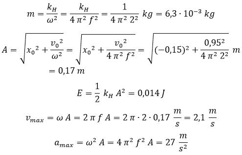Solución 2.PNG