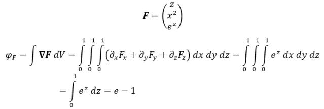Solución 3.PNG