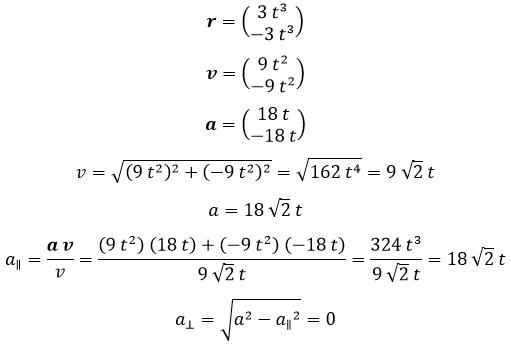Solución 4.PNG