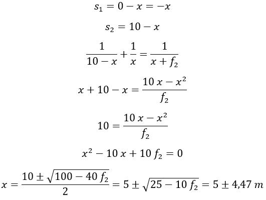 Solución 9.PNG